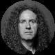 Patrick Norrie - Partner, Creative Director