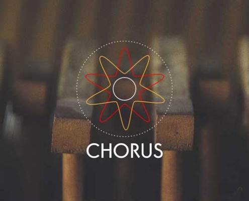 Chorus Project